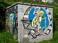 Graffitis - panoramio (1).jpg