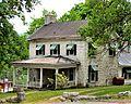 Graham-Kivett-House-tn1.jpg