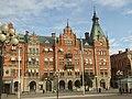 Grahnska huset Sundsvall 01.jpg