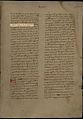Gran-Companyia-Catalana-Desperta-Ferres-Desperta-Batalla-Taure-15-agost-1304.jpg