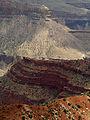 Gran Cañón desde Cape Royal 10.jpg