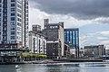 Grand Canal Dock (Charlotte Quay) - panoramio.jpg