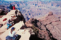 Grand Canyon National Park GRCA9860.jpg