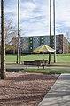 Grand Canyon University, 3300 W Camelback Rd, Phoenix, AZ 85017 - panoramio (156).jpg