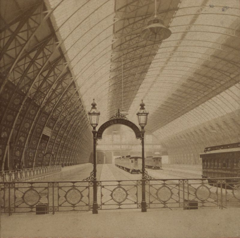 Grand Central Depot, 42nd St. and 4th Ave, from Robert N. Dennis collection of stereoscopic views.jpg