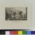 Grand Hotel St. James (2nd state) (NYPL b16513537-ps prn cd13 184).tiff