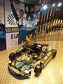 Grand Prix Museum 50815 15.jpg