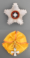 Grand cross of the Cross of Liberty.png