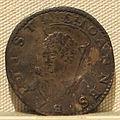 Granducato di toscana, zecca di firenze, alessandro de' medici, argento 1533-1536, 03.JPG