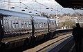 Grantham railway station MMB 49 91XXX.jpg