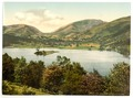 Grasmere, from Red Bank, Lake District, England-LCCN2002696866.tif