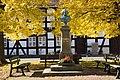 Graun Denkmal Wahrenbrück gesamt.jpg