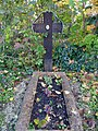 Grave of Géza Samu (Óbuda cemetery).jpg