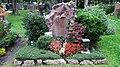 Grave of Hanna Reitsch (Salzburger Kommunalfriedhof) 04.jpg