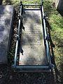 Grave of John Mallet.jpg