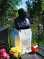 Grave of Meshchaninov Oleksandr Ivanovych 6.jpg