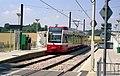 Gravel Hill tram stop - geograph.org.uk - 825631.jpg