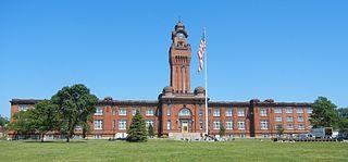 Lake County, Illinois U.S. county in Illinois