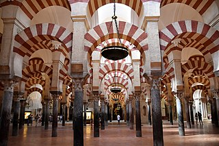 Islamic architecture Architectural styles of buildings associated with Islam