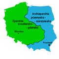 Greckokatolicka Metropolia Polska.PNG