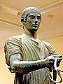 Greece-0927 (2216572764).jpg