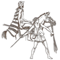 Greek soldiers of Greco–Persian Wars2.png