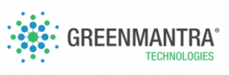 GreenMantra Technologies - GreenMantra Technologies logo