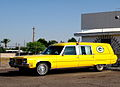 Green Bay Packer hearse.jpg