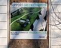 Green Corridor Project - Indian Road, Windsor (3381157778).jpg
