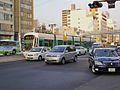 Green Mover T-5100 LRV (8063119146).jpg