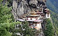 Greenery around (Paro Taktsang).jpg