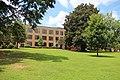 Greenville Senior High School (Greenville, South Carolina), June 2019 1.jpg