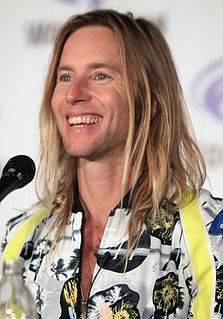 Greg Cipes American actor