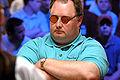 Greg Raymer 2005.jpg
