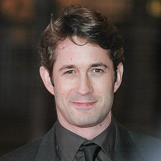 Grégori Derangère actor