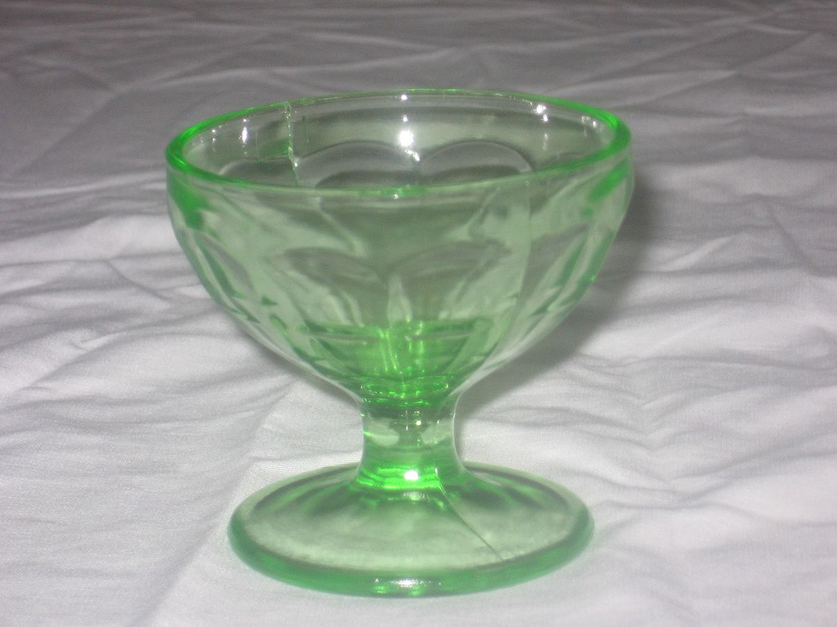 Cut Glass Cake Stand Uk