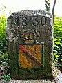 Grenzstein Basel-Lörrach 1.jpg