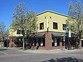 Gresham, Oregon (2021) - 125.jpg