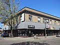 Gresham, Oregon (2021) - 165.jpg