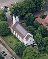 Greven, Christuskirche -- 2014 -- 9873 -- Ausschnitt.jpg