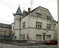 Grevenmacher, Coin rue de la Poste, rue de l'Eglise.jpg
