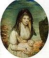 Grimaldi - Queen Charlotte.jpg