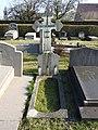 Grimbergen Meerstraat Begraafplaats (19) - 307999 - onroerenderfgoed.jpg