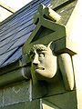 Grindon Church detail 3.jpg