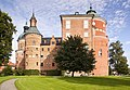 Gripsholms slott parksida.jpg