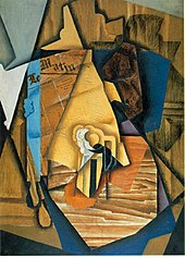 juan gris wikipedia. Black Bedroom Furniture Sets. Home Design Ideas