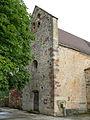 Grives - Eglise Saint-Etienne -458.jpg