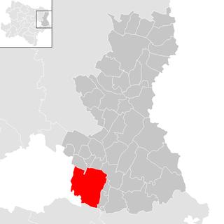 Groß-Enzersdorf,  Niederösterreich, Österreich