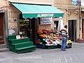 Grocery Store in Riomaggiore (4712272046).jpg