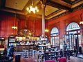 Groningen Hauptbahnhof Restaurant 1.jpg